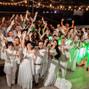 El matrimonio de Monimaregallego@gmail.com y Regina Brieva Bodas y Eventos 50