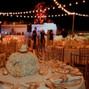 El matrimonio de Monimaregallego@gmail.com y Regina Brieva Bodas y Eventos 52