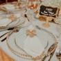 El matrimonio de Monimaregallego@gmail.com y Regina Brieva Bodas y Eventos 54