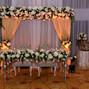 Hilton Garden Inn Barranquilla 7