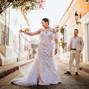 El matrimonio de Monimaregallego@gmail.com y Regina Brieva Bodas y Eventos 57
