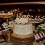El matrimonio de Monimaregallego@gmail.com y Regina Brieva Bodas y Eventos 59