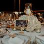 El matrimonio de Monimaregallego@gmail.com y Regina Brieva Bodas y Eventos 60