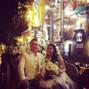 El matrimonio de Monimaregallego@gmail.com y Regina Brieva Bodas y Eventos 62