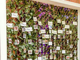 Floristería la Orquídea Palmira 5