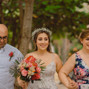 El matrimonio de Lorena y Jherson Kock 7