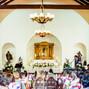 El matrimonio de Natalia Castro R. y Mafla 11