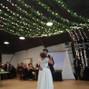El matrimonio de Laura Camila Ferreira A y Adriana Franco Wedding & Event Planner 8