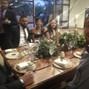 El matrimonio de Laura Camila Ferreira A y Adriana Franco Wedding & Event Planner 7