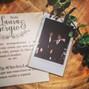 El matrimonio de Laura Camila Ferreira A y Adriana Franco Wedding & Event Planner 11