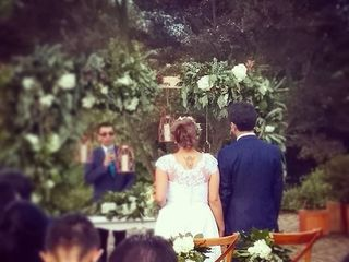 Adriana Franco Wedding & Event Planner 6