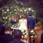 El matrimonio de Laura Camila Ferreira A y Adriana Franco Wedding & Event Planner 12