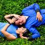 El matrimonio de Natalia Romero y Jhon Fernández 22