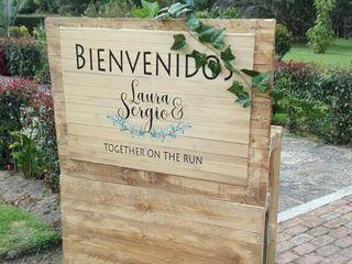 Adriana Franco Wedding & Event Planner 7