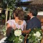 El matrimonio de Laura Camila Ferreira A y Adriana Franco Wedding & Event Planner 15