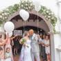 El matrimonio de Laura Gonzalez y Aletheia Estudio 5