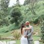 El matrimonio de Laura Gonzalez y Aletheia Estudio 8