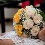 El matrimonio de Humberto Castillo Ramirez y Bety Gómez Fotografía 5