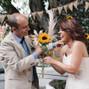 El matrimonio de Lina M. y Vanessa Díaz Fotografía 6