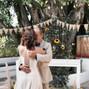 El matrimonio de Lina M. y Vanessa Díaz Fotografía 7