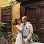 El matrimonio de Lina M. y Vanessa Díaz Fotografía 9