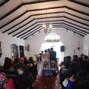 Hacienda Los Nogales 18
