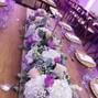 El matrimonio de Maria Juliana Caicedo Galindo y Bodas y Fiestas Cali 11