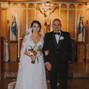 El matrimonio de Isabel Quiceno y Family Love 21