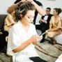 El matrimonio de Mónica Rivera y Zaphiro Luxury 6
