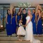 El matrimonio de Analida Montoya Gonzalez y Banquetes La 33 16