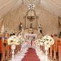El matrimonio de Maria y Coro Bodas Sol de Dios 64