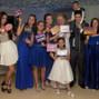El matrimonio de Analida Montoya Gonzalez y Banquetes La 33 18