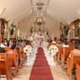 El matrimonio de Maria y Coro Bodas Sol de Dios 65