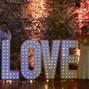 El matrimonio de Diana Marcela Ramirez L y Tavos Producciones 4