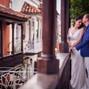 El matrimonio de Astrid Cortes y Video Bodas y Más 10