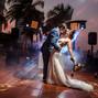 El matrimonio de Diana Marcela Ramirez L y Tavos Producciones 6