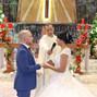 El matrimonio de Sandra M. y Coro Bodas Sol de Dios 72