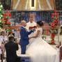 El matrimonio de Sandra M. y Coro Bodas Sol de Dios 73
