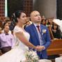 El matrimonio de Sandra M. y Coro Bodas Sol de Dios 74