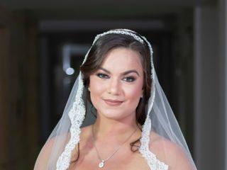 Sposa Mía Cartagena 6