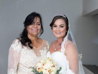 Sposa Mía Cartagena 7
