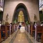 El matrimonio de Sandra M. y Coro Bodas Sol de Dios 77