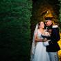 El matrimonio de Mónica Rivera y Iso Wedding Photograpy 7