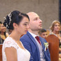 El matrimonio de Sandra M. y Coro Bodas Sol de Dios 79