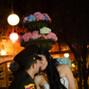 El matrimonio de Jineth Vergara y Miguel Ángel Fotografía 24