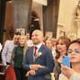 El matrimonio de Sandra M. y Coro Bodas Sol de Dios 80