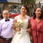 El matrimonio de Sandra M. y Coro Bodas Sol de Dios 81