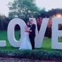 El matrimonio de Jackeline Angel y Hacienda Remanso del Río 17