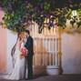 El matrimonio de Alejandro Leaño y Aldres Fotógrafo 2