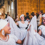 El matrimonio de Alejandro Leaño y Aldres Fotógrafo 10